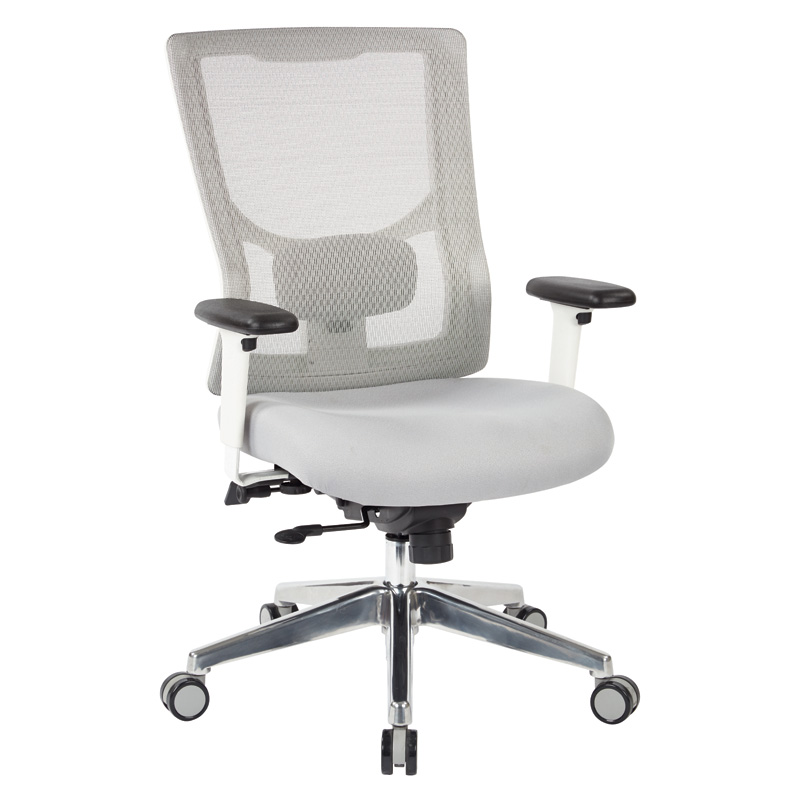 ERGONOMIC MODERN CHAIR