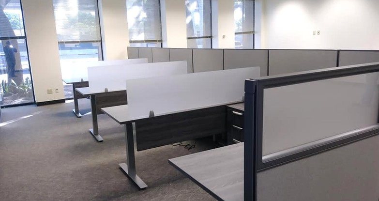 cubicles%201305_edited.jpg