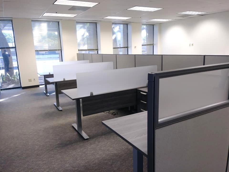 cubicles%201305_edited.jpg