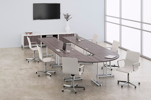 Desk Makers Training Table 303