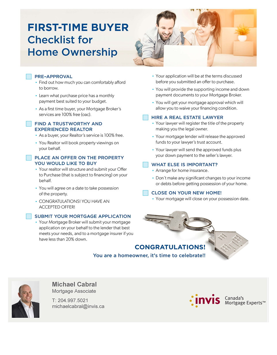 first time home buyer infomration.jpg