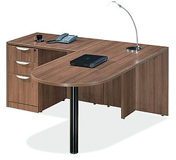 office furniture austin, tx | logical office furniture