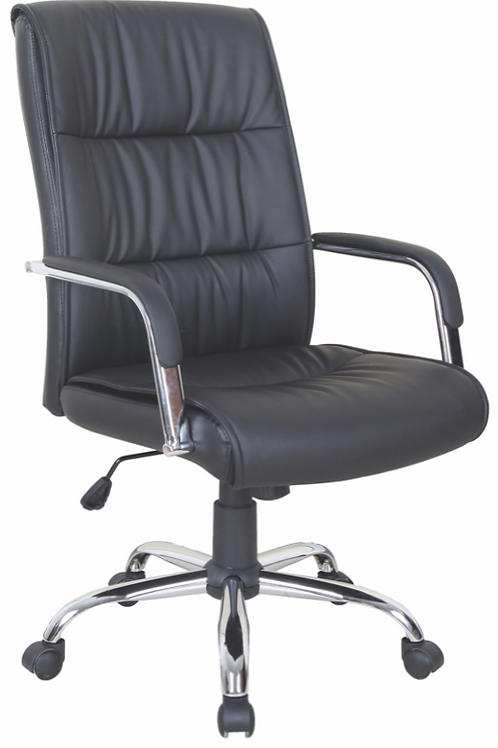 Tat Executive chair