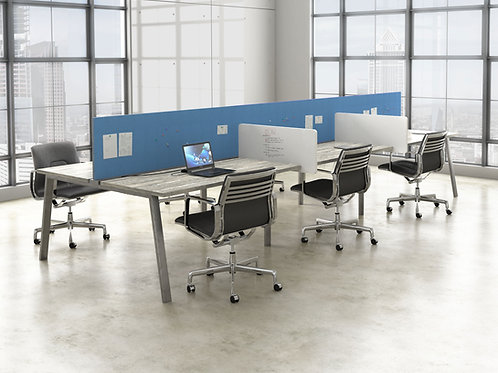Desk Makers Synapse - 2870