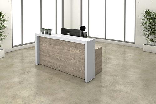Desk Makers Reception - 406