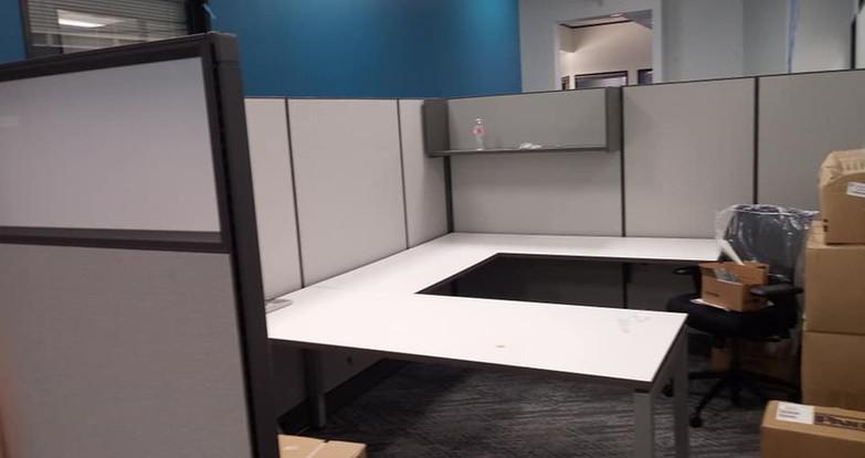 cubicles 13.jpg