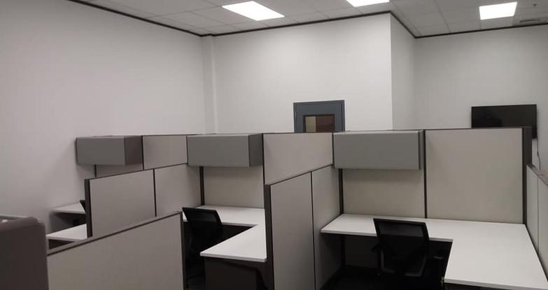 cubicles 9 - c.jpg