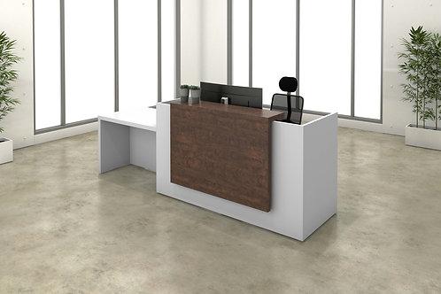Desk Makers Reception - 402