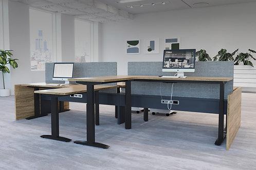 DeskMakers Hover Lite