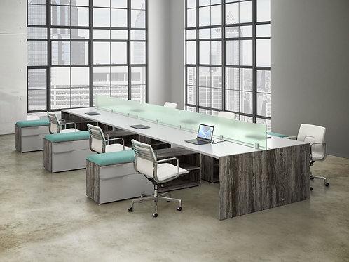 Desk Makers Synapse - 2869