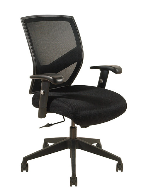 K41 Chair New On Now 175 00 Each Bulk S Office Furniture Austin Tx Logical