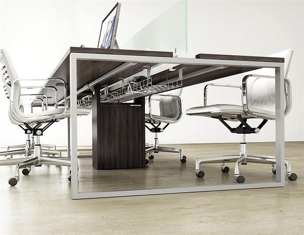 Synapse_Under-table-shot-Large.jpg
