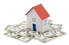 """WHAT IS A MORTGAGE """"REFINANCE"""" AND HOW DOES IT AFFECT ME?"""