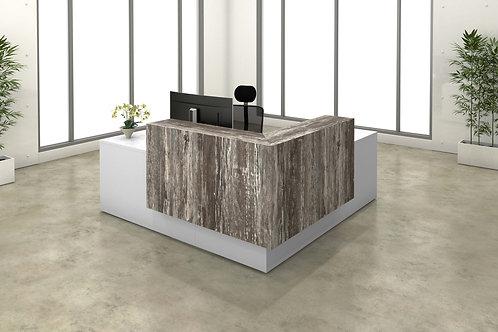 Desk Makers Reception - 404
