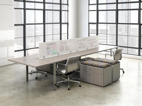 Desk Makers Synapse - 2020