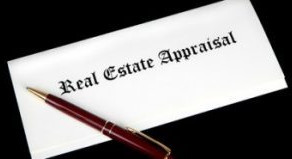 NEED AN APPRAISAL – 7½ TIPS FOR SUCCESS