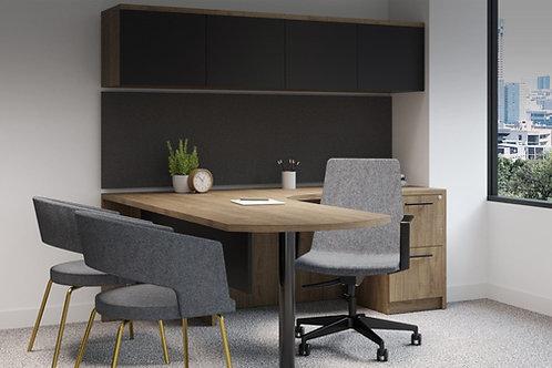Desk Makers Coverage 6411