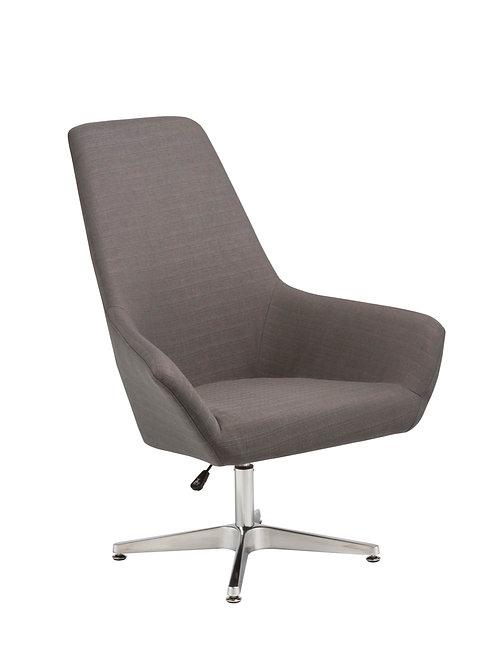 Mod Line high back gust chair
