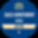 award_salesAchievement_2018_EN.png