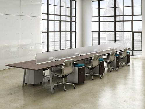 Desk Makers Synapse - 2022