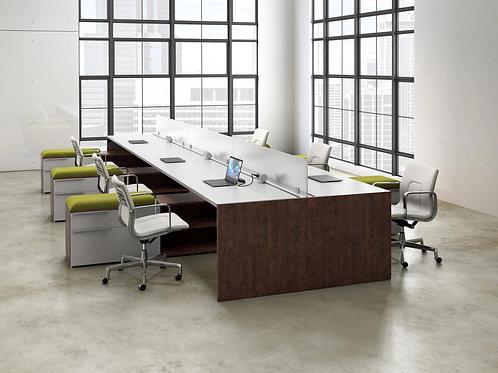 Desk Makers Synapse - 2021
