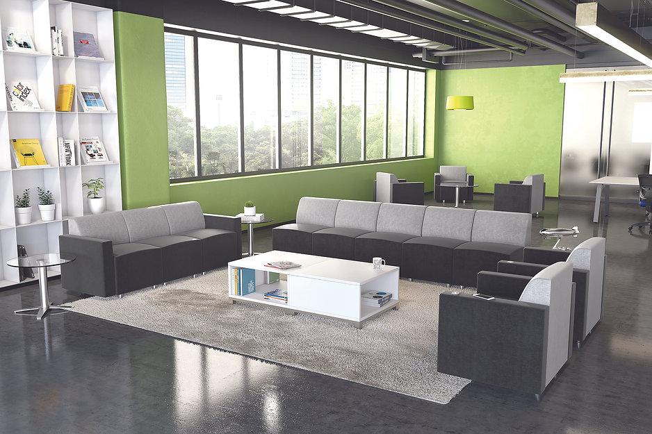 per2017-08_catalogue_modular_sofa_final_