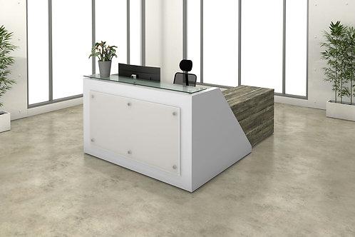 Desk Makers Reception - 410