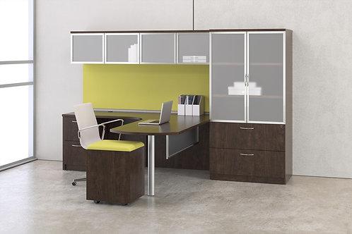 Desk Makers Convergence298