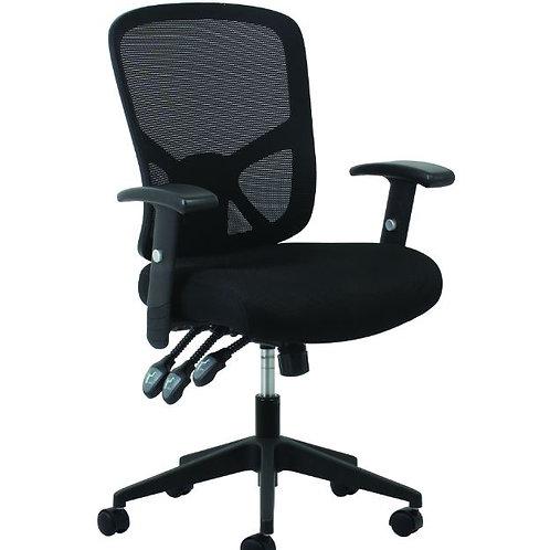 6101 mesh chair