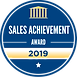 award_salesAchievement_2019_EN.png