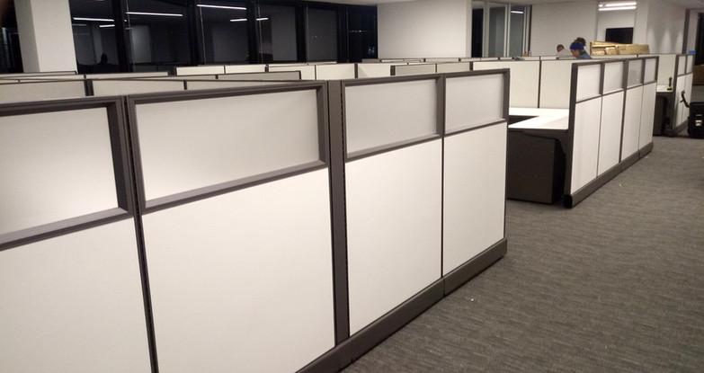 cubicles%20101%20(1)_edited.jpg