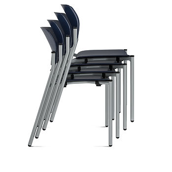 stacking chair.jpg