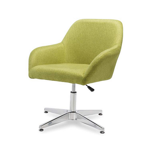 Mod Line mid back gust chair
