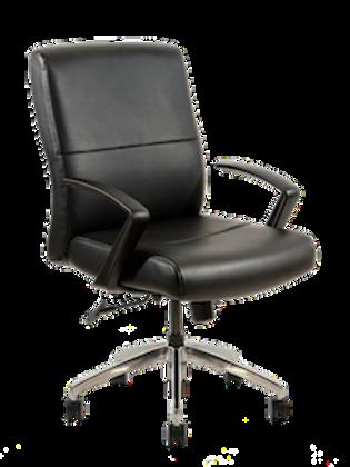 Z 620Nesting chair