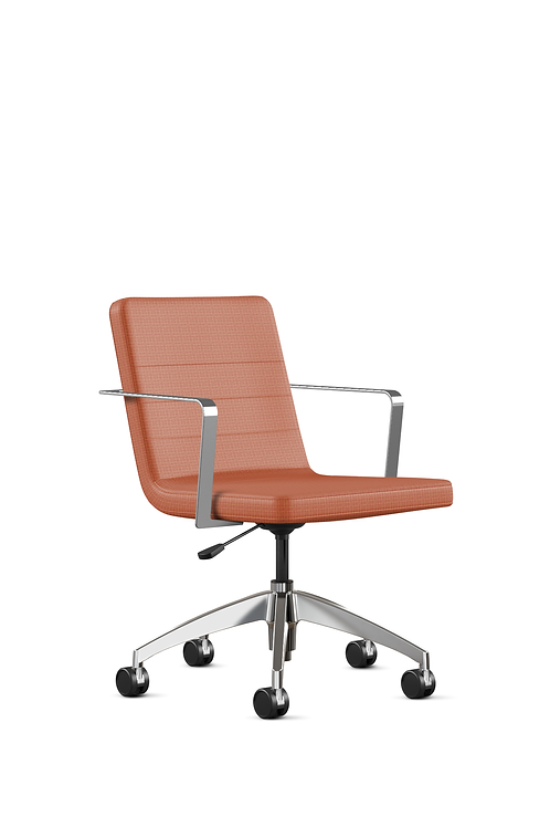 9to5 Diddy Chair-Chai