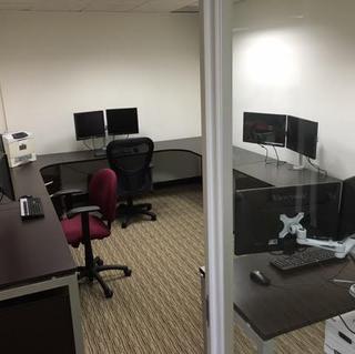 modular desk.png