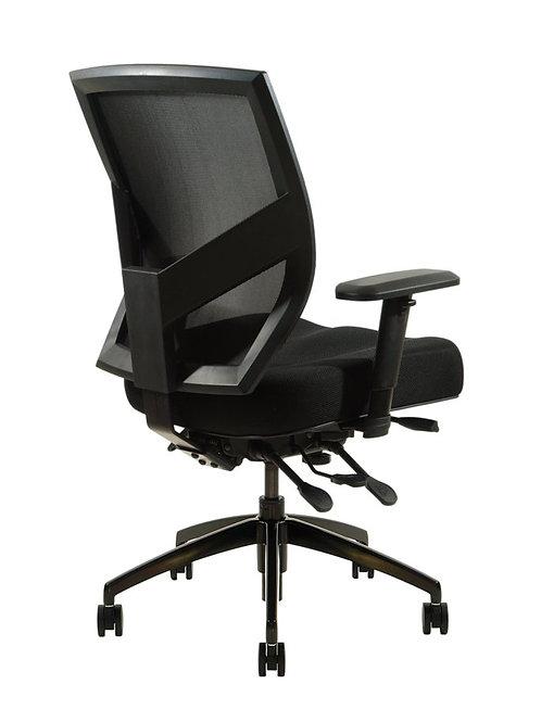 copy of Z540 Task chair