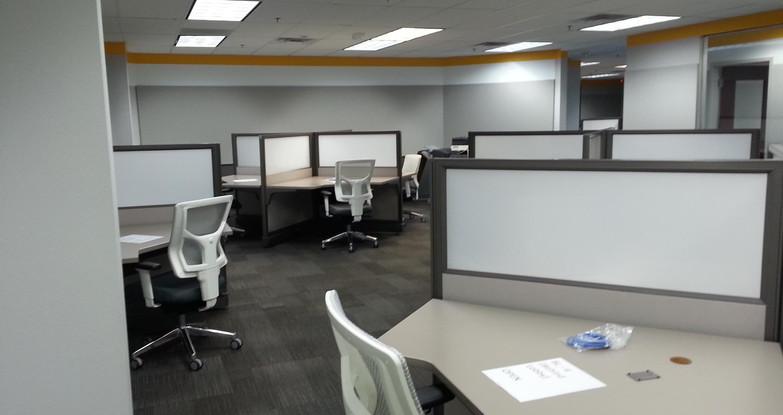 cubicles 107.jpg