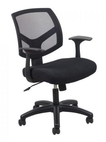 6081 task chair