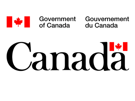 Statement by the Deputy Prime Minister and Minister of Finance on the Canadian housing market