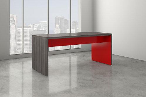 Desk Makers Parsons Table 212
