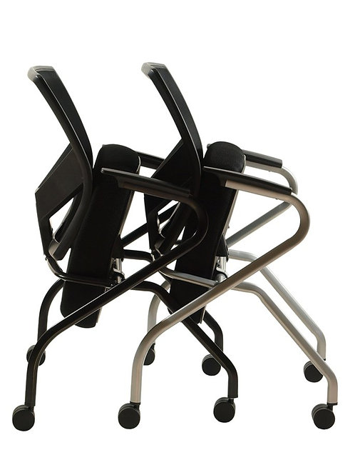Z560 Nesting chair