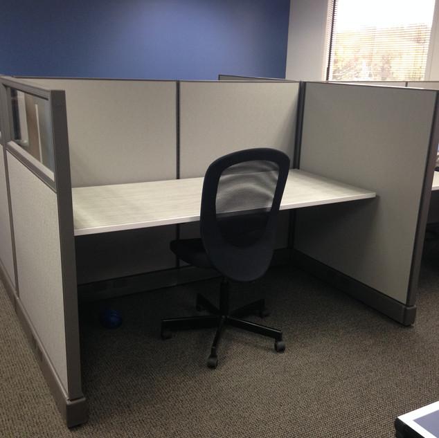 cubicles hot seat.jpg