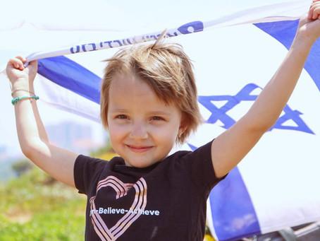 Що потрібно знати плануючи свій візит до Ізраїлю!