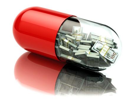Вартість лікування в Ізраїлі - ціни, особливості, як обрати найкращу компанію медичного туризму?
