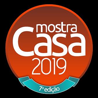 material Mostra Casa_Logo Oficial.png
