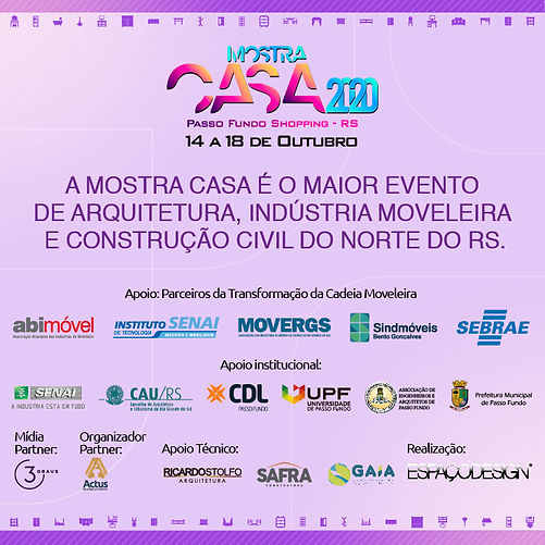 Banner Mostra Casa.jpg