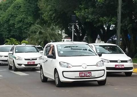 taxi-mostra-casa
