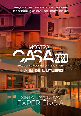 Midia kit Mostra Casa.png