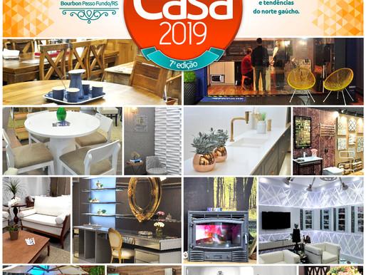 Mostra Casa 2019